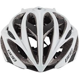 BBB Falcon BHE-01 - Casque de vélo - blanc